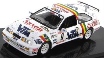 FORD SIERRA RS COSWORTH #9