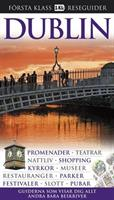 Dublin - 1 Klass Reseg.-08