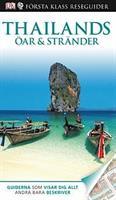 Thailands öar och stränder -13