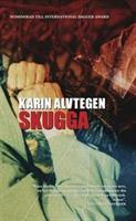 Skugga - Pocket