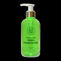 Återfuktande Handdesinfektion 280 ml