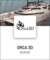 Orca 3D V2