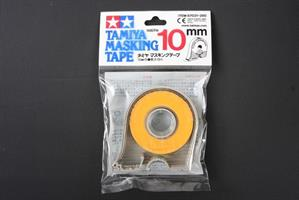 Tamiya masking tape 10mm
