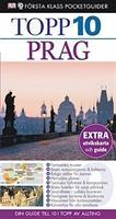 Prag Topp 10 -14