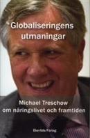 Globaliseringens utmaningar.