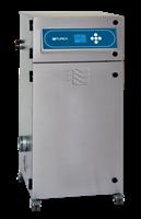 Purex 800i-3 Tier volume control 230v