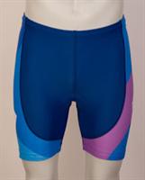 Triathlonshorts, tights