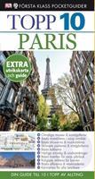 Paris topp 10 2014