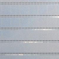 Vindusfolie Lineafix 0,46m x 1,5m GLC-1069