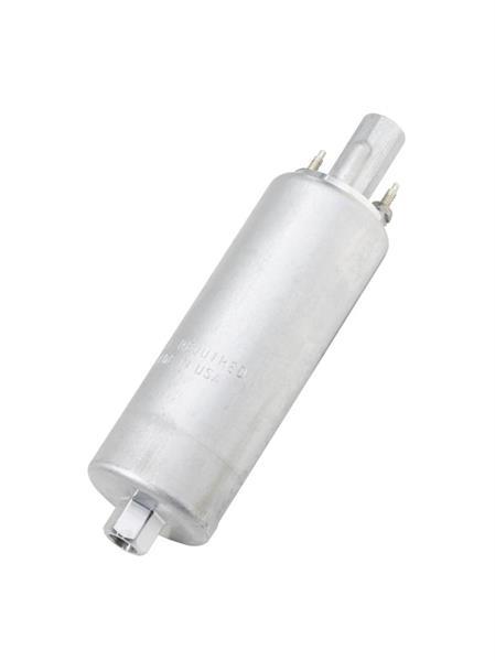 In-line bränslepump 130 t/lite