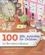 100 undervisningsmaterial