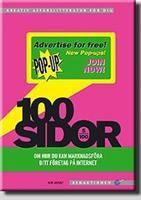 100 sidor marknadsföring inter