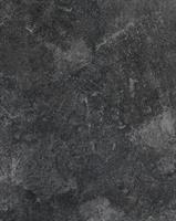 Kontaktplast Avellino beton