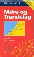 Norge 3 Möre og Tröndelag