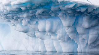 Världens äldsta is ska borras upp