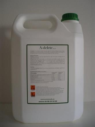 Använd biocider på ett säkert sätt. Läs alltid etiketten och produktinformationen före användning.