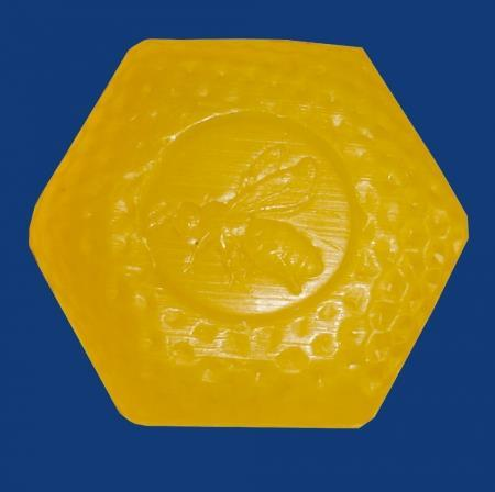 Sitron såpe
