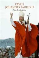 Påven Johannes Paulus
