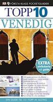 Venedig topp 10 -12