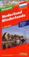 Netherlands Distoguide HA