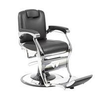 Barberarstol 9161D