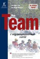 Nya Team