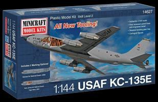 USAF KC-135E
