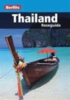 Thailand - Berlitz -12