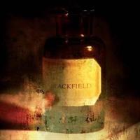 Blackfield-Blackfield