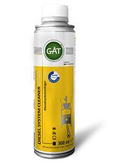 Diesel System Cleaner ULTRA 300,ml