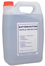 BATTERI VATTEN  5, L