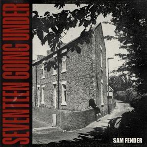 Sam Fender-Seventeen Going Under(LTD)