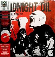 MIDNIGHT OIL Breathe Tour '97 (Rsd2019)