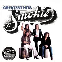 Smokie-Greatest Hits