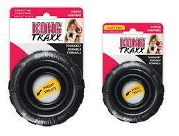 Kong Traxx 2 stl