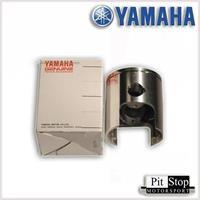 Yamaha Stempel 52.05