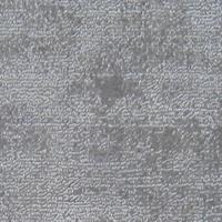 EBRU Entourage Silver Grey