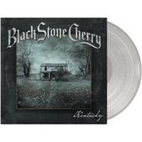 Black Stone Cherry-Kentucky(LTD)