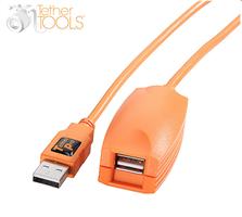 TetherPro USB 3.0 Active Extension, 5m