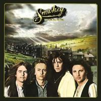 SMOKIE-Changing All the Time(LTD)