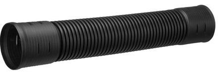 Flexböj 110mm