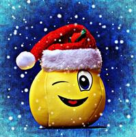 God Jul!
