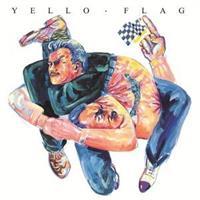 Yello-Flag