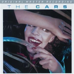 CARS-Cars(MOFI)