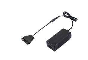 SWIT PC-U130S V-lock Ultra Portable charger