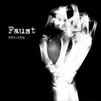 FAUST-1971-1974(LTD)
