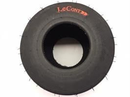 LeCont Dekksett LH03