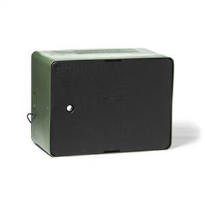 ThermoBar 140 ECO - 150 Watt (24 Volt)
