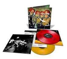 The Who-Odds and Sods (Deluxe)(Rsd2020)