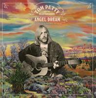 Tom Petty-Angel Dream(Rsd2021)